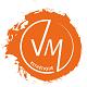 Logo-VM-esthétique-300x300-Copie.png