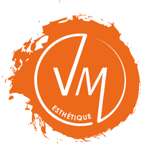 Logo-VM-esthétique-300x300.png
