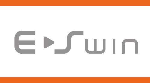 E-swin_498x277-1.jpg
